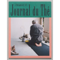 Journal du The Chapter 2 2019