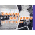 Kissing Sid James