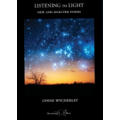 Listening to Light