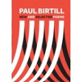 Paul Birtill: New and Selected Poems