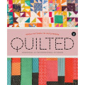 Quilted: Personal and Professional Stories
