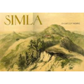 Simla by Capt.G.P.Thomas