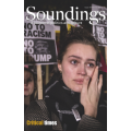 Soundings 64 Winter 2016/17