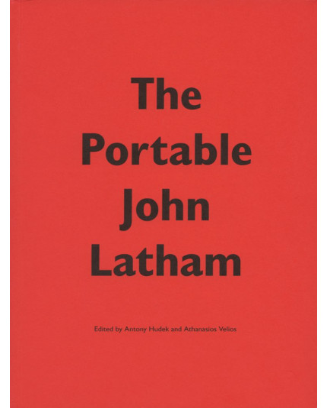 Portable John Latham, The
