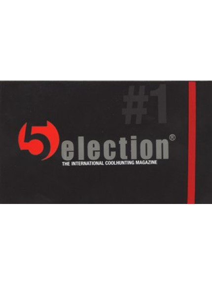 5election