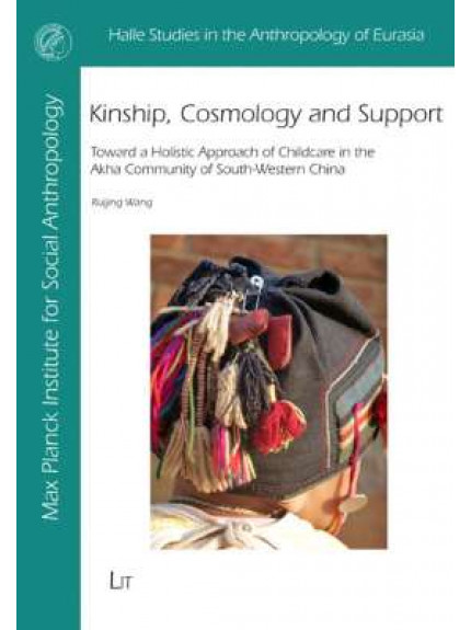 Kinship, Cosmology and Support