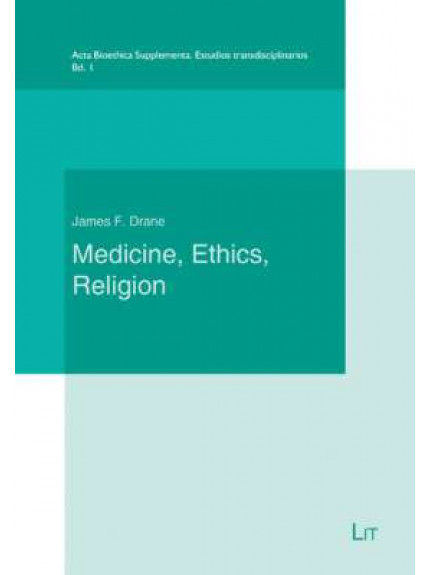 Medicine and Ethics in Times of Corona