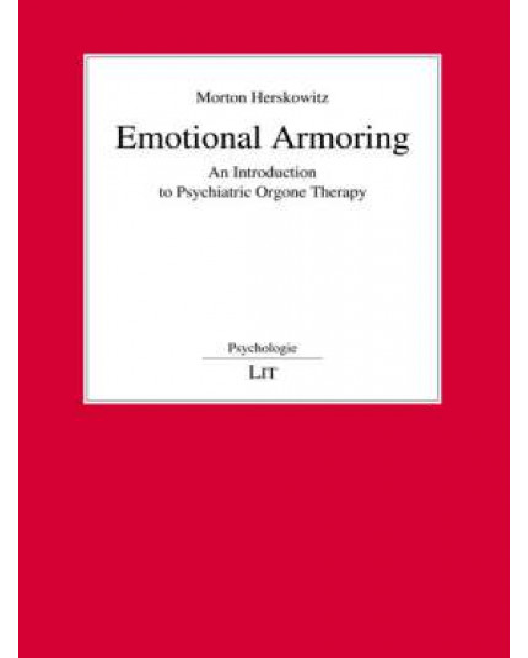 Emotional Armoring
