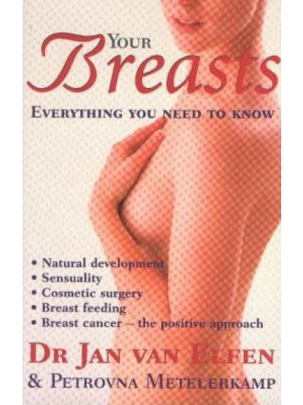 Your Breasts