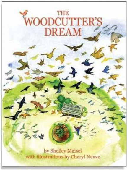 Woodcutter's Dream, The