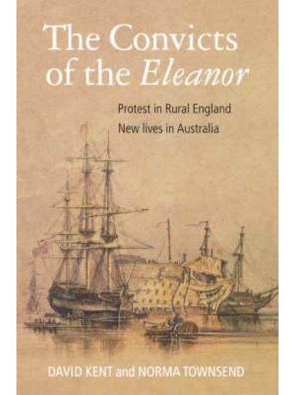 Convicts of the Eleanor
