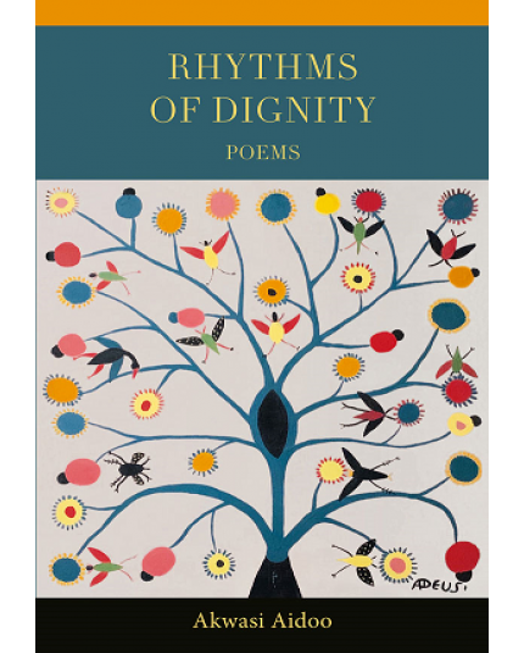 Rhythms of Dignity