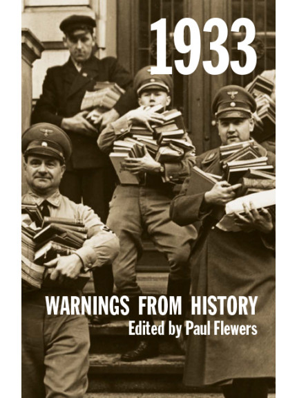 1933: Warnings from History