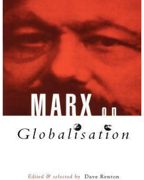 Marx on Globalisation