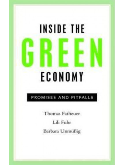 Inside the Green Economy