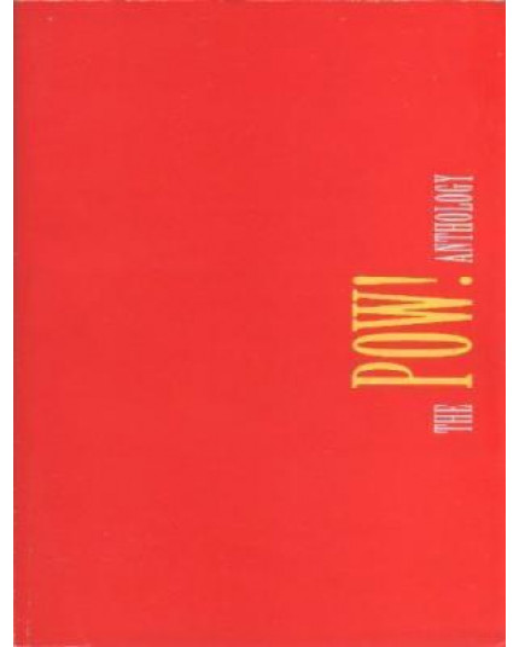 POW! Anthology, The
