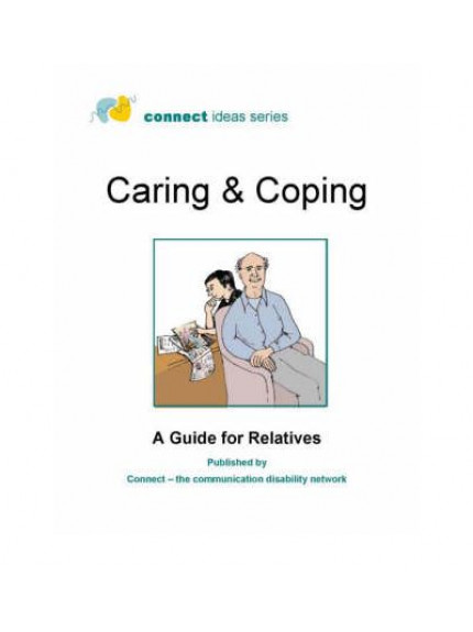 Caring and Coping