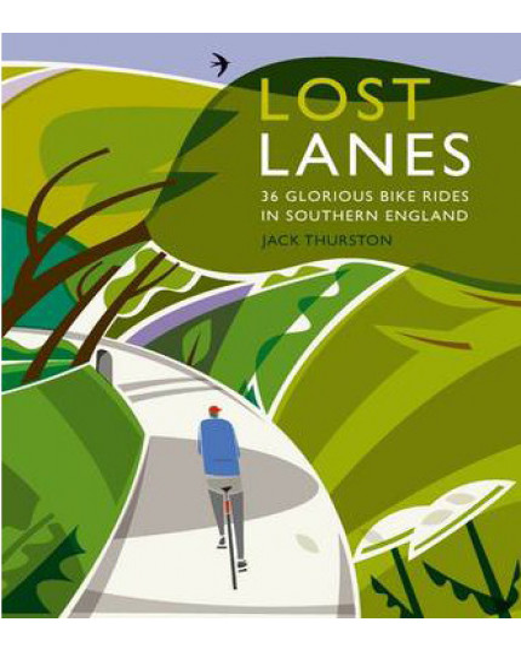 Lost Lanes