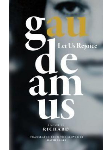 Gaudeamus: Let us rejoice