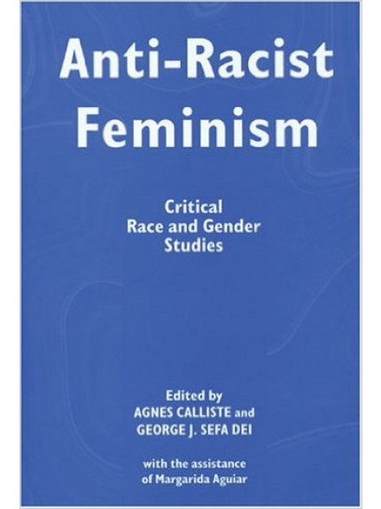 feminist criticisms and our founding fathers Feminist theory is the extension of feminism into theoretical, fictional, or philosophical discourse it aims to understand the nature of gender inequalityit examines women's and men's social roles, experiences, interests, chores, and feminist politics in a variety of fields, such as anthropology and sociology, communication, media studies, psychoanalysis, home economics, literature.