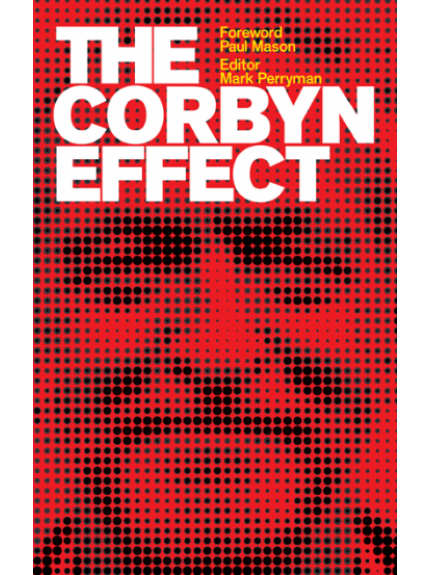 Corbyn Effect, The