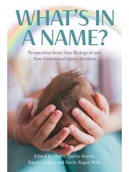 What's in a Name? Perspectives from Non-Biological and