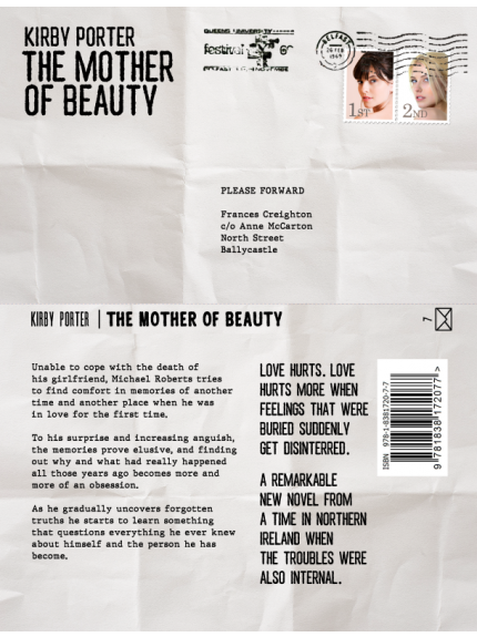 Mother of Beauty, The