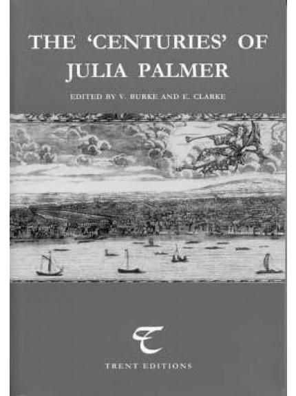 Centuries of Julia Palmer, The