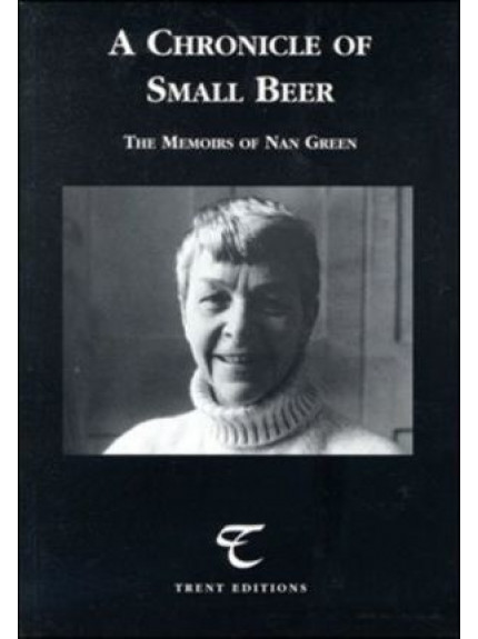 Chronicle of Small Beer, A