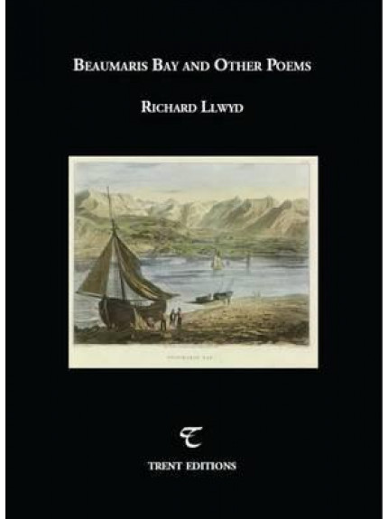 Beaumaris Bay and Other Poems