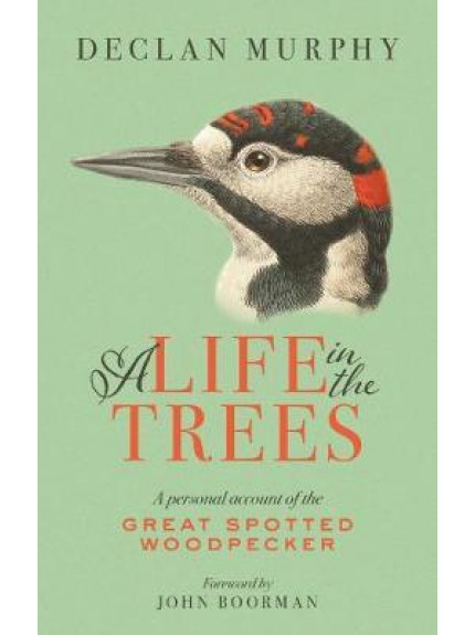 Life In The Trees, A