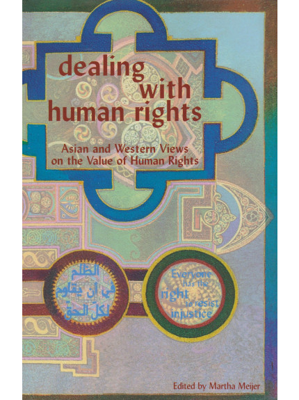 Dealing with Human Rights