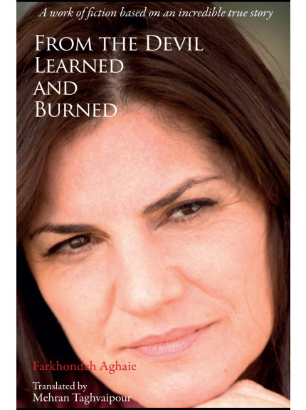 From the Devil, Learned and Burned