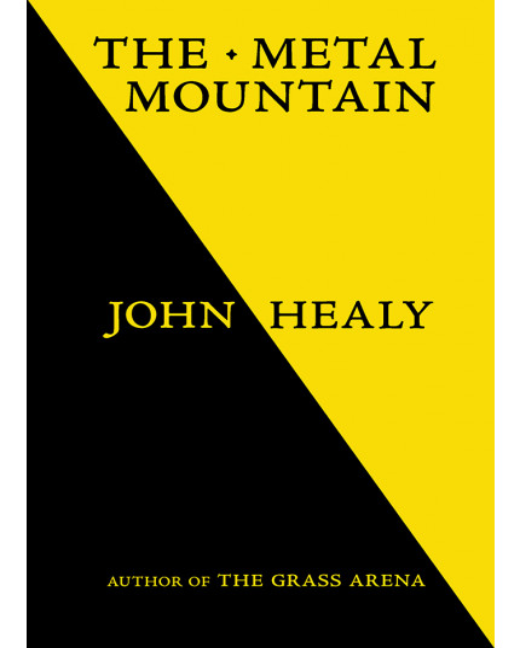 Metal Mountain, The