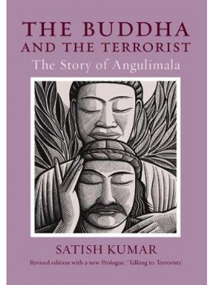 Buddha and Terrorist