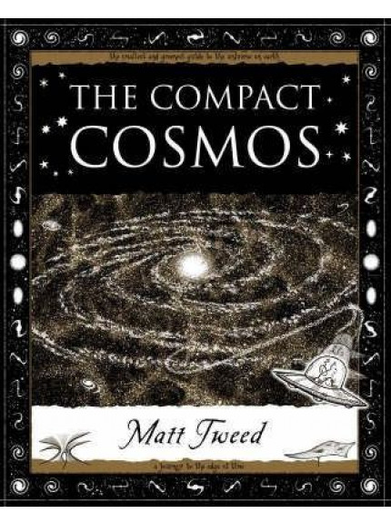 Compact Cosmos, The