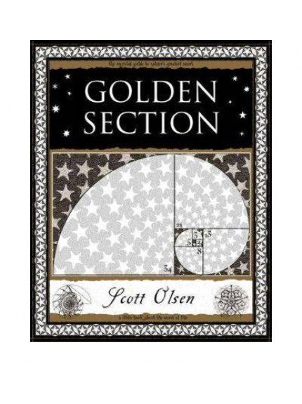 Golden Section, The