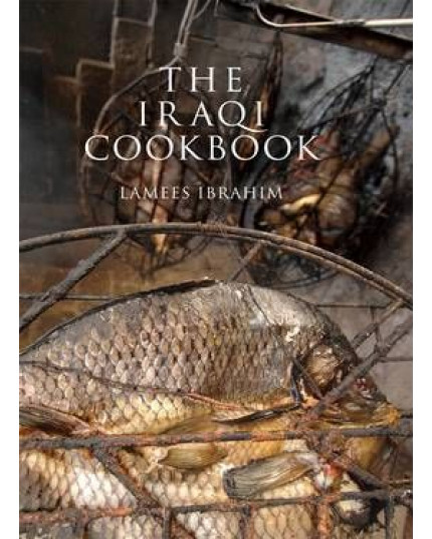 Iraqi Cookbook, The