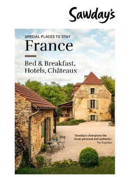 France Bed & Breakfast, Hotels, Chateaux