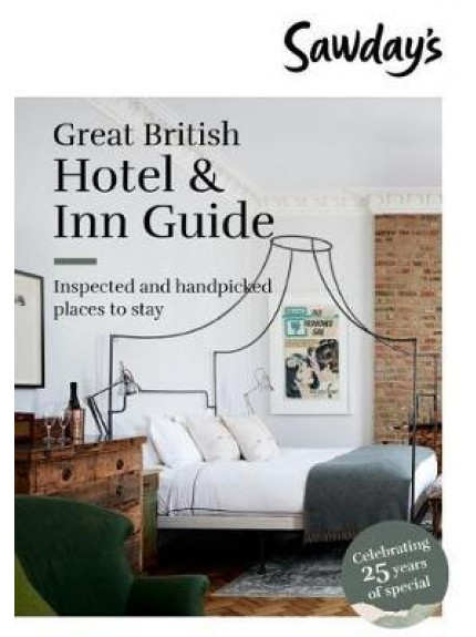 Great British Hotel & Inn Guide