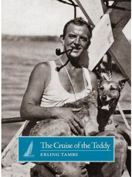 Cruise of the Teddy, The