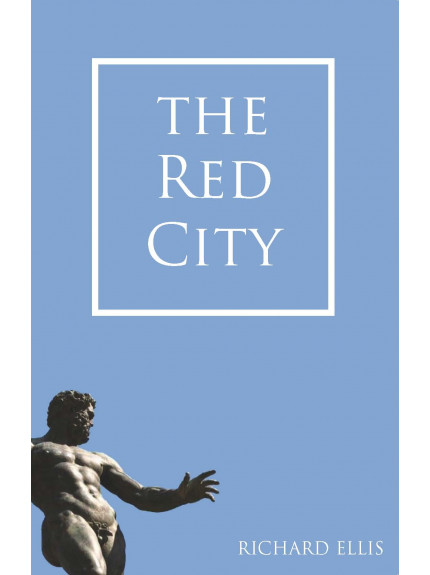 Red City, The