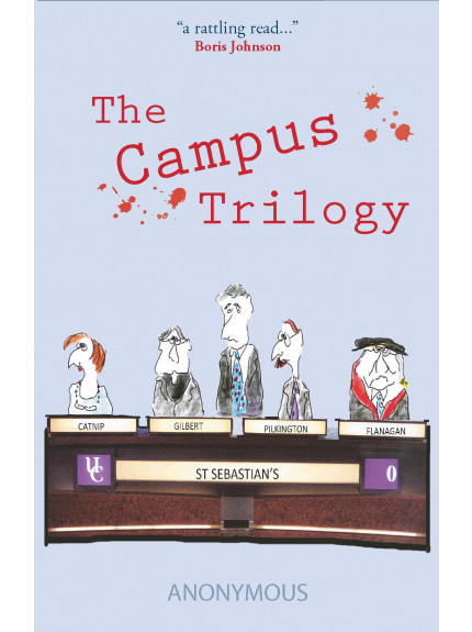 Campus Trilogy, The