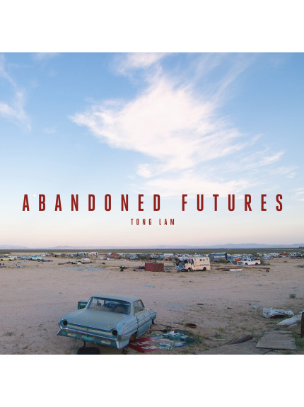 Abandoned Futures