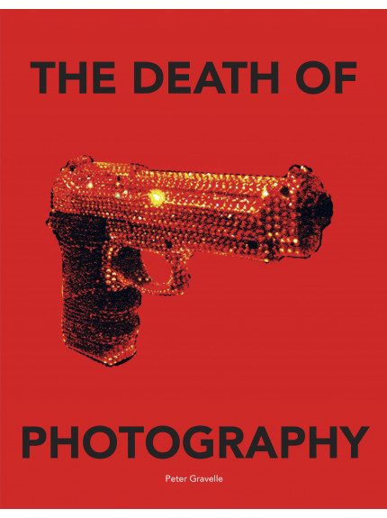 Death of Photography, The