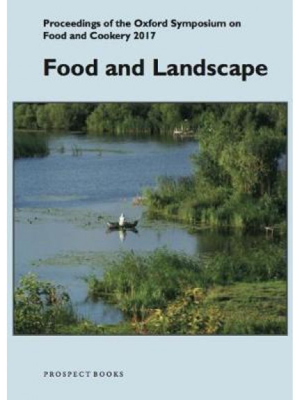 Food and Landscape