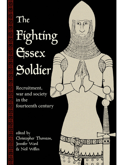 Fighting Essex Soldier, The