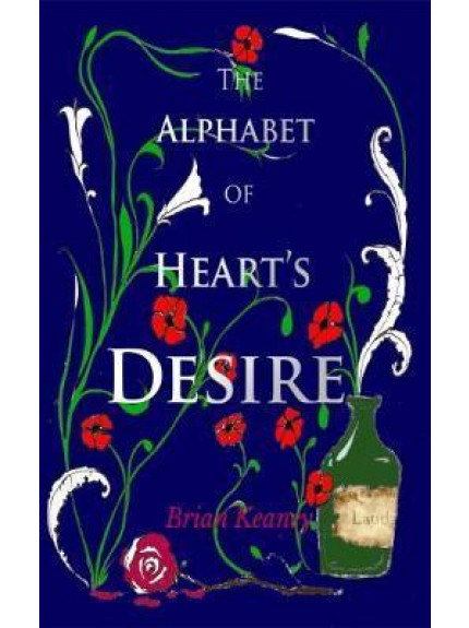 Alphabet of Heart's Desire, The