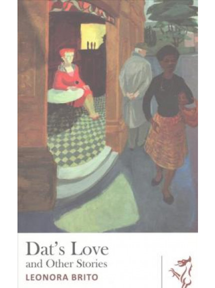 Dat's Love and Other Stories