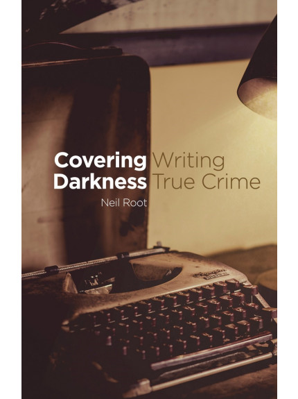 9781910996225 Covering Darkness